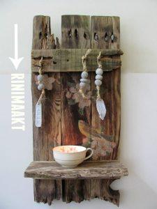 rinimaakt rini maakt Rinimaakt Rini maakt sloophout sploop hout