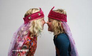 rinimaakt.nl prinsessen kroontjes