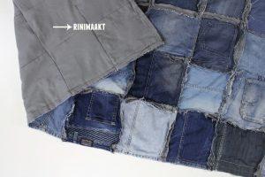 rinimaakt.nl Rini maakt