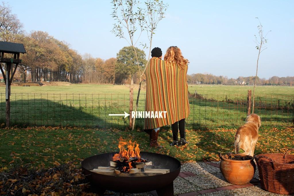 rinimaakt.nl v steek deken haken