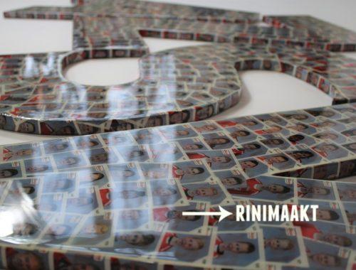 rinimaakt.nl voetbalplaatjes en epoxy