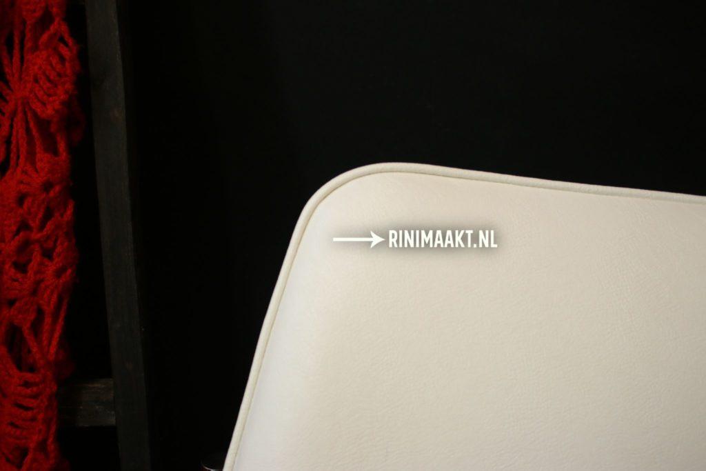rinimaakt.nl retro stoel skai