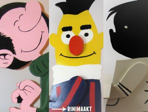 Janneke Bert Guust