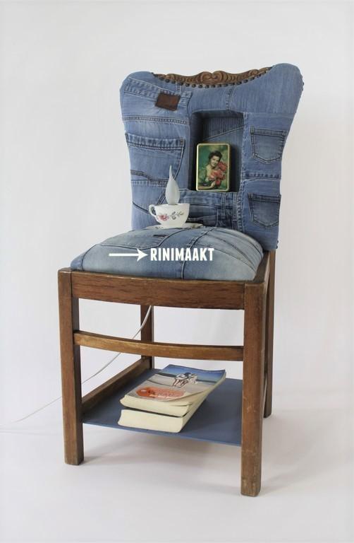 rinimaakt.nl nachtkastje spijkerbroeken jeans