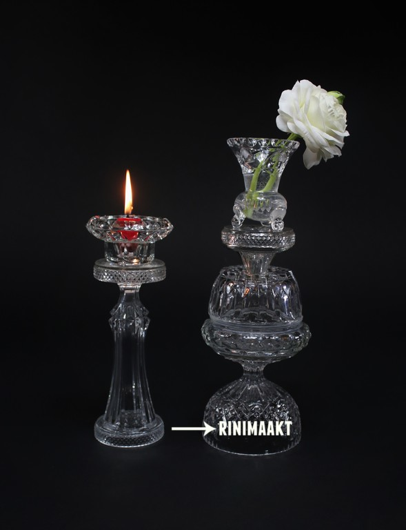 rinmaalt.nl fonkelend glas