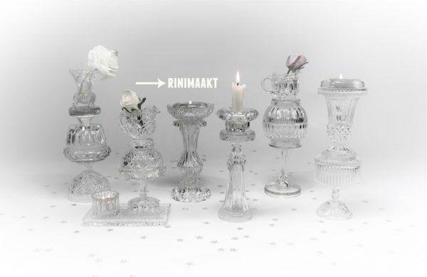 fonkelend glas art