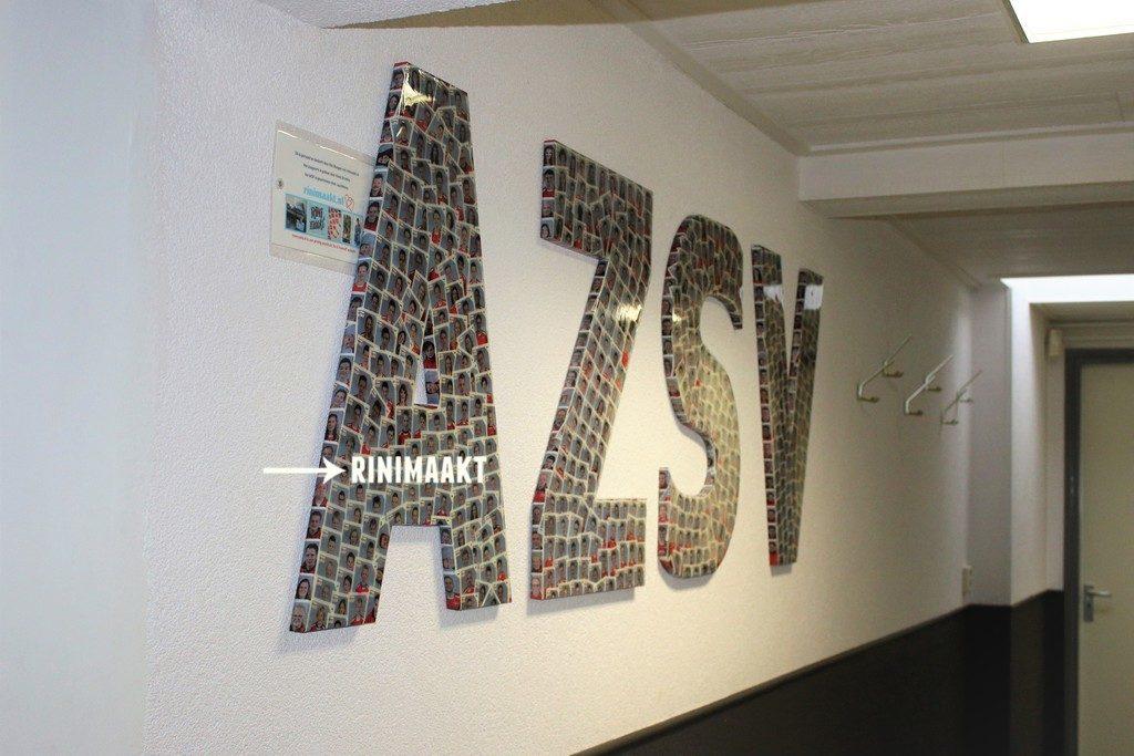 rinimaakt.nl AZSV epoxy