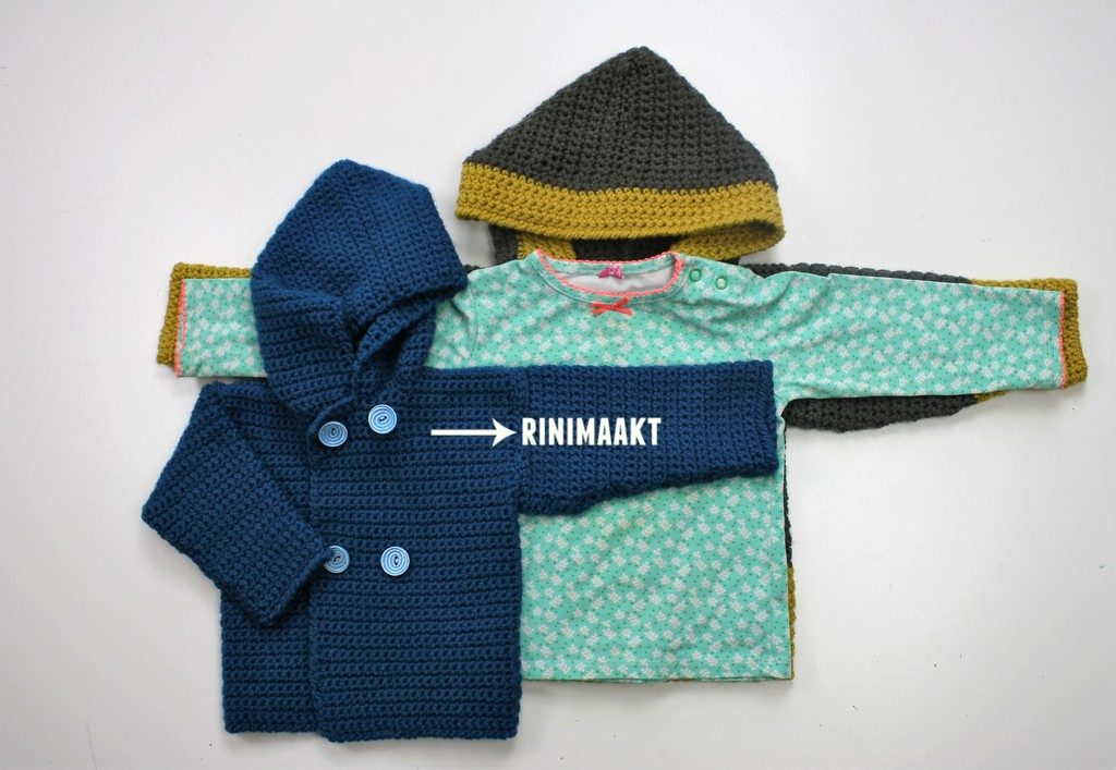 rinimaakt.nl